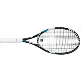 TECNIFIBRE TFIT SPEED 275 - Rachetă de tenis