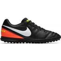Nike TIEMPO RIO III TF - Ghete turf bărbați