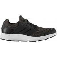 adidas GALAXY 3.1 M - Încălțăminte de alergare bărbați