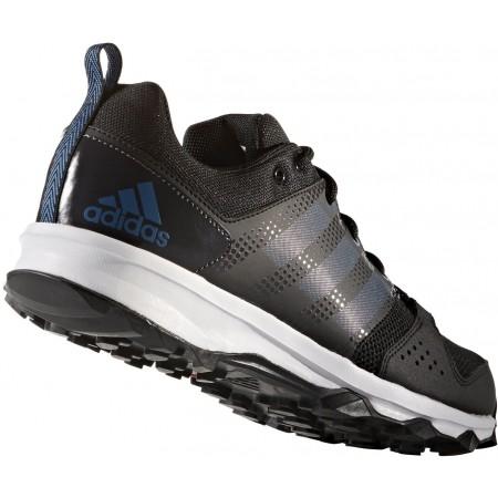 Încălțăminte de alergare bărbați - adidas GALAXY TRAIL M - 5