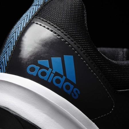 Încălțăminte de alergare bărbați - adidas GALAXY TRAIL M - 6