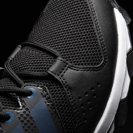 Încălțăminte de alergare bărbați - adidas GALAXY TRAIL M - 7