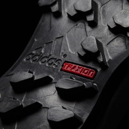Încălțăminte de alergare bărbați - adidas GALAXY TRAIL M - 8
