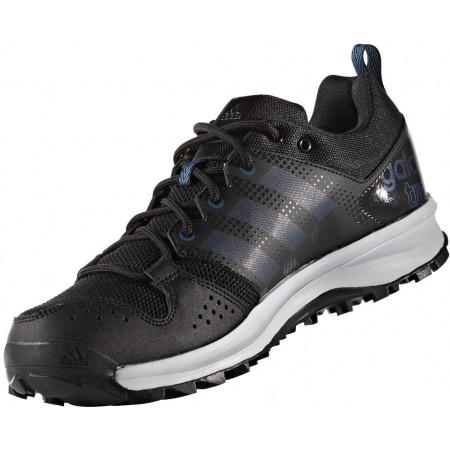 Încălțăminte de alergare bărbați - adidas GALAXY TRAIL M - 4