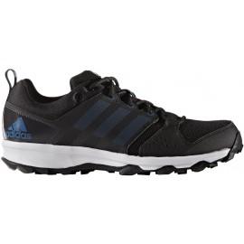 adidas GALAXY TRAIL M - Încălțăminte de alergare bărbați