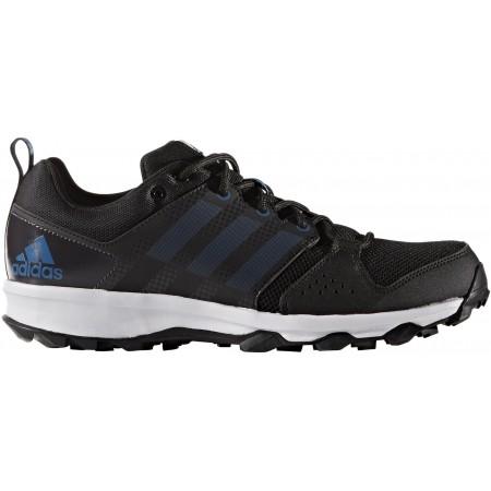 Încălțăminte de alergare bărbați - adidas GALAXY TRAIL M - 1