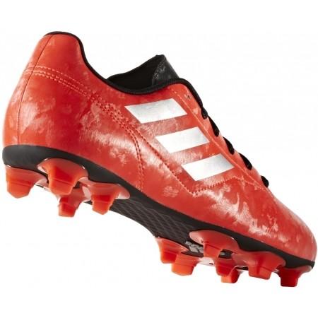 Încălțăminte sport bărbați - adidas CONQUISTO II FG - 6