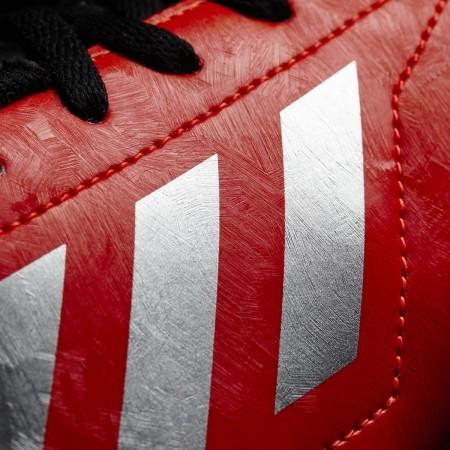 Încălțăminte sport bărbați - adidas CONQUISTO II FG - 7
