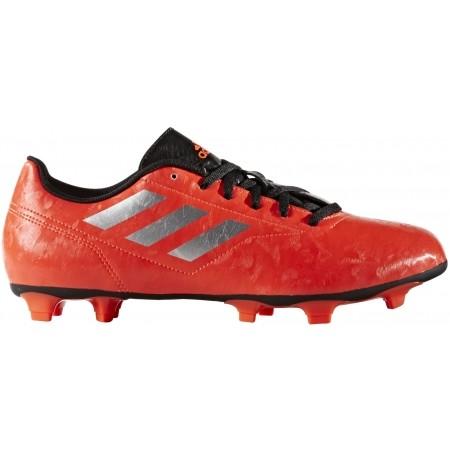 Încălțăminte sport bărbați - adidas CONQUISTO II FG - 1