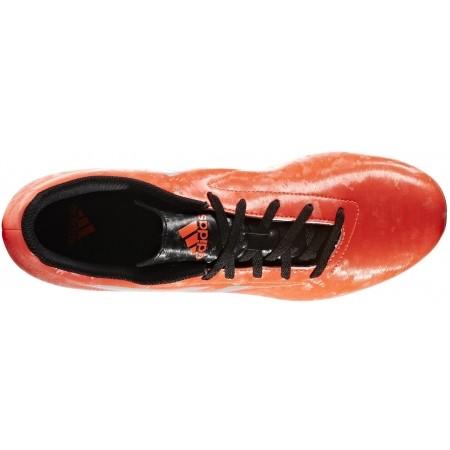 Încălțăminte sport bărbați - adidas CONQUISTO II FG - 3
