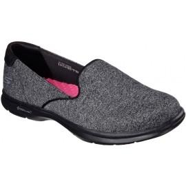 Skechers GO STEP - Încălțăminte casual de damăÎncălțăminte casual de damă