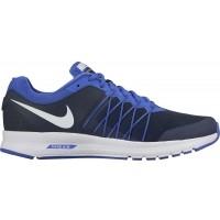 Nike AIR RELENTLESS 6 - Încălțăminte de alergare bărbați