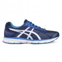 Asics GEL-IMPRESSION 9 - Încălțăminte de alergare bărbați