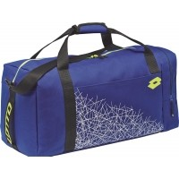 Lotto BAG LZG III M - Geantă sport