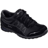 Skechers EASY AIR - DAY BY DAY