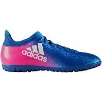 adidas X 16.3 TF - Ghete fotbal bărbați