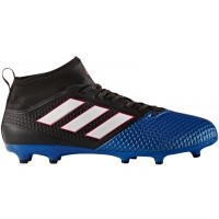 adidas ACE 17.3 PRIMEMESH FG - Ghete fotbal bărbați