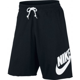 Nike SHORT FT GX FRANCHISE