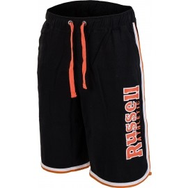 Russell Athletic BASCET LONG SHORT