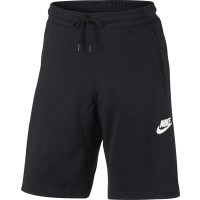 Nike M NSW AV15 SHORT FLC