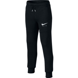Nike B NK AIR PANT