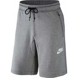 Nike M NSW AV15 SHORT FLC