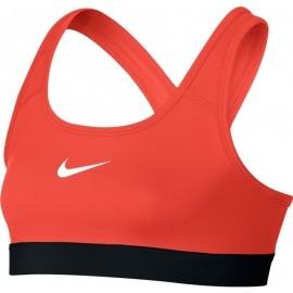 Nike G NP BRA CLASSIC