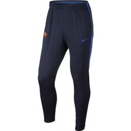 Nike FCB M PANT SQD KPZ