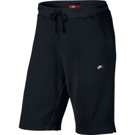 Nike M NSW MODERN SHORT FT