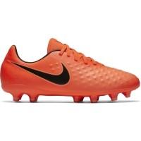 Nike JR MAGISTA OPUS II FG
