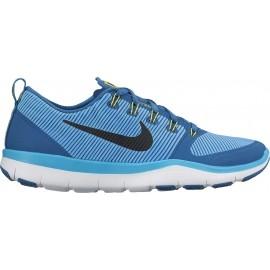 Nike NIKE FREE TRAIN VERSATILITY