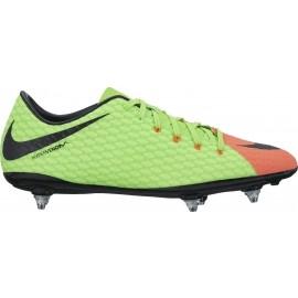 Nike HYPERVENOM PHELON III SG
