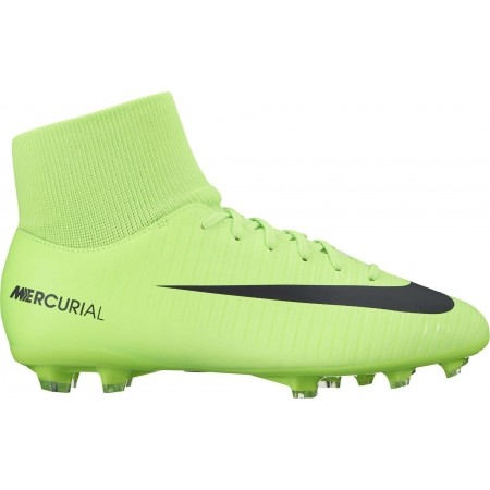 nike mercurial victory vii on sale   OFF73% Discounts 74d0acd09d8