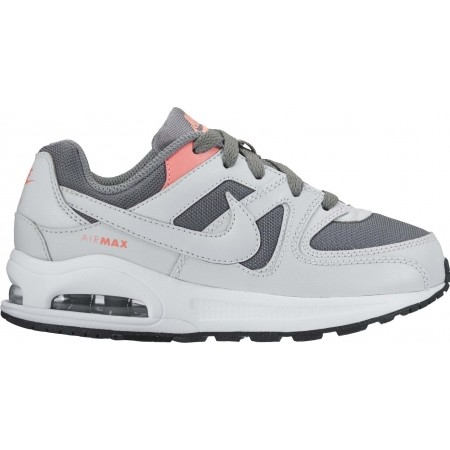 cheap for discount 32b3c f27ca 92b88 1db1f wholesale nike air max command flex ps Înclminte copii 0badb  e01ca