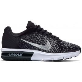 Nike 869AIR MAX SEQUENT 2 (GS)