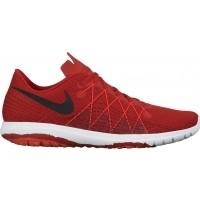 Nike NIKE FLEX FURY 2 - Încălțăminte de alergare bărbați