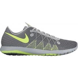 Nike NIKE FLEX FURY 2
