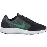 Nike REVOLUTION 3 (GS) - Încălțăminte de alergare copii