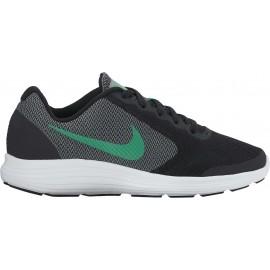 Nike REVOLUTION 3 (GS)