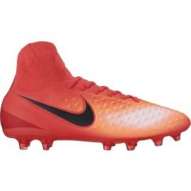 Nike MAGISTA ORDEN II FG