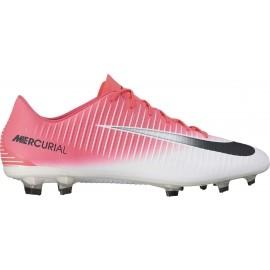 Nike MERCURIAL VELOCE III FG - Ghete fotbal bărbați