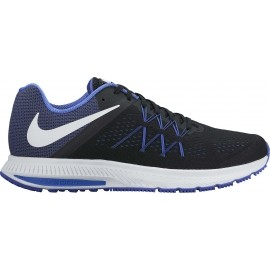Nike AIR ZOOM WINFLO 3