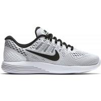 Nike LUNARGLIDE 8 W - Încălțăminte alergare damă