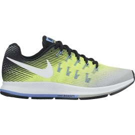 Nike WMNS NIKE AIR ZOOM PEGASUS 33