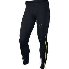 Nike NIKE TECH TIGHT