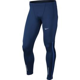 Nike NIKE TECH TIGHT - Colanți alergare bărbați
