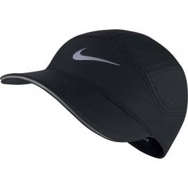 Nike CAP TW ELITE - Șapcă