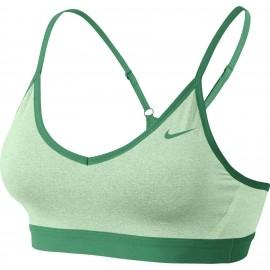 Nike NIKE PRO INDY BRA