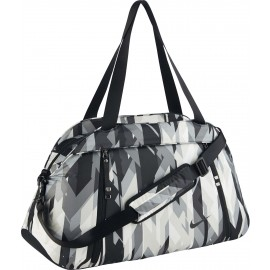 Nike WOMENS AURALUX PRINT BAG