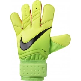 Nike GRIP 3 GOALKEEPER